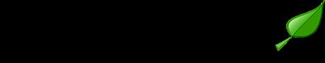 Edenskolan